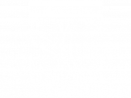 Studio Chirco Crema